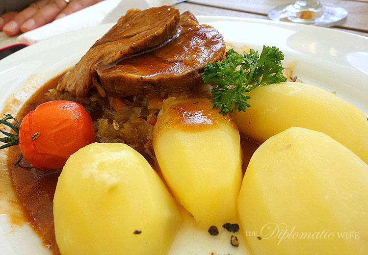 moritzburg-castle-lunch-014