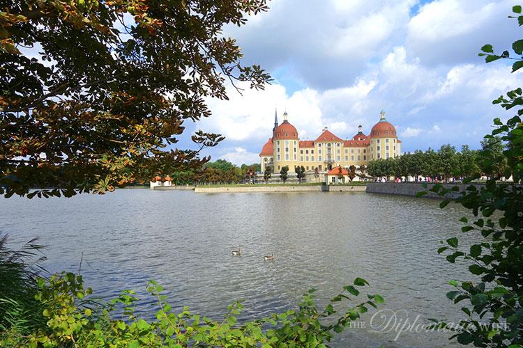 moritzburg-castle-lunch