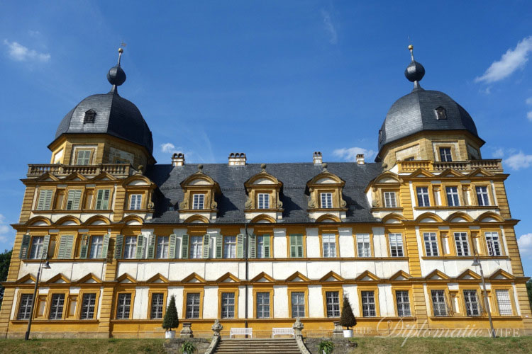 schloss-seehof-germany-004