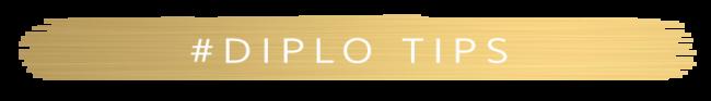 Gold-Brush-DIPLO-TIPS