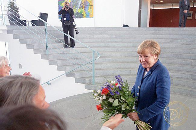 WIB-Merkel-Federal-Chancellery--001