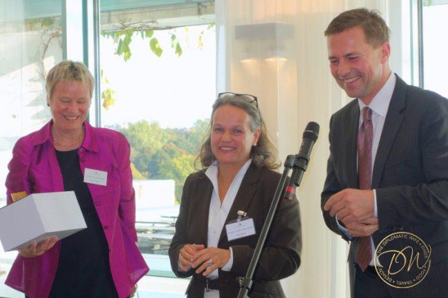 WIB-Merkel-Federal-Chancellery--007