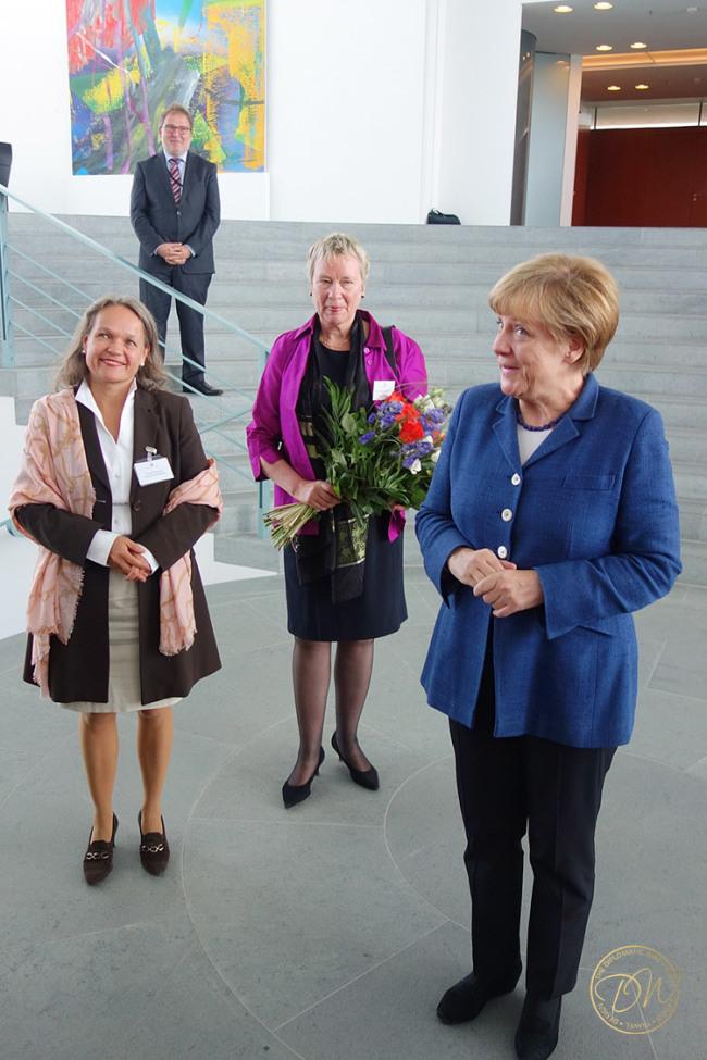 WIB-Merkel-Federal-Chancellery--011