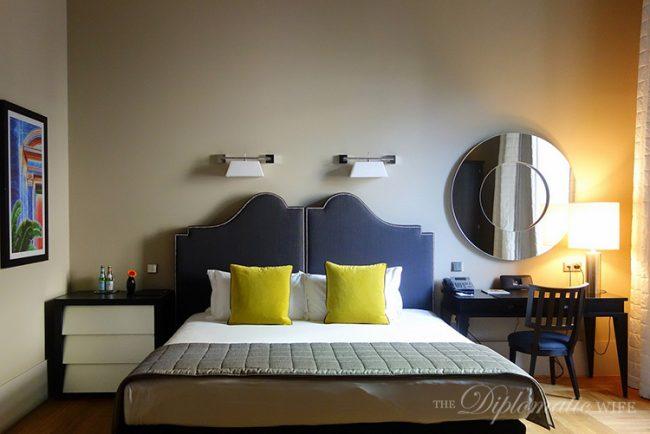 WIB-hotel-de-rome-006