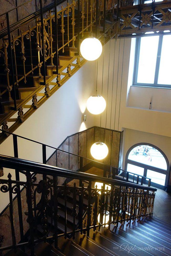 WIB-hotel-de-rome-007
