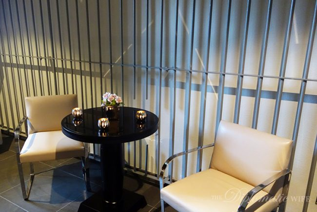 WIB-hotel-de-rome-008