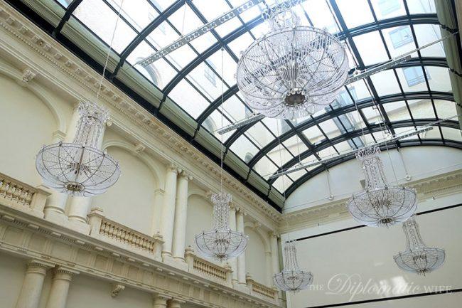 WIB-hotel-de-rome-011