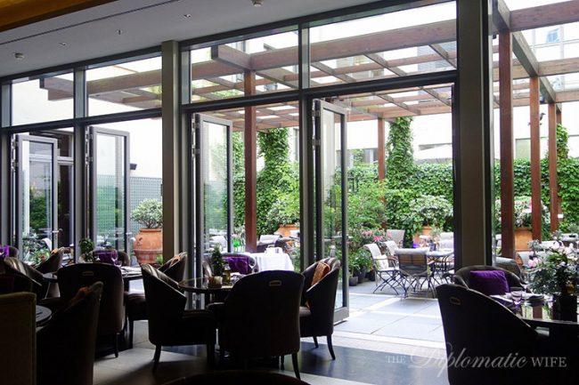 WIB-hotel-de-rome-013