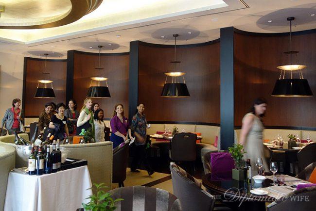 WIB-hotel-de-rome-019