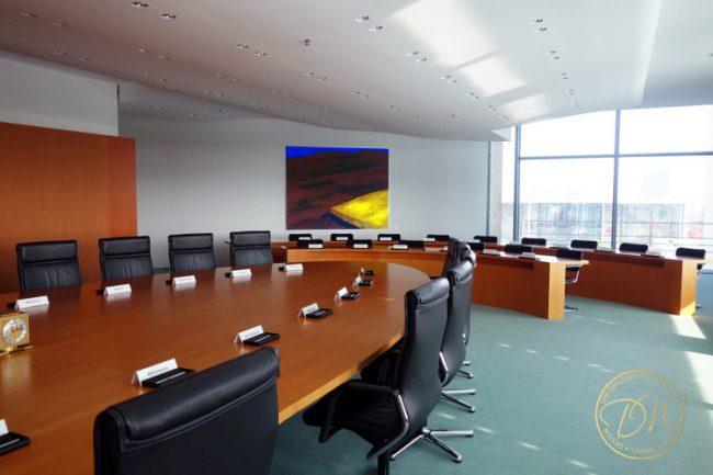 german-federal-chancellery