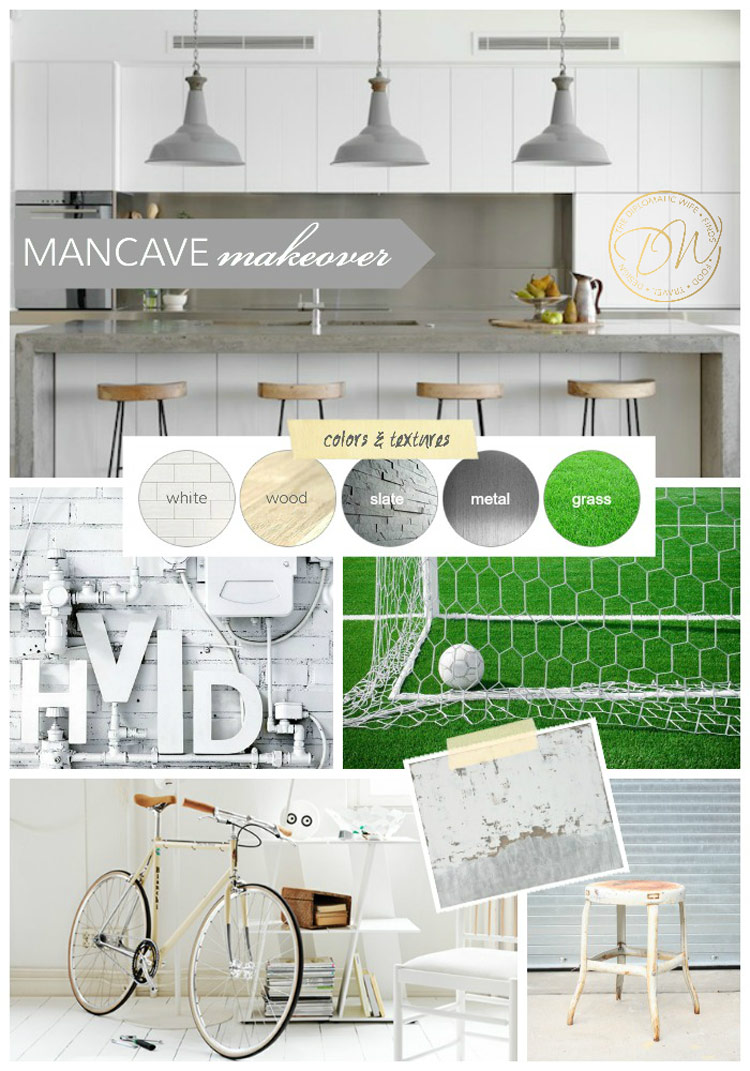 mancave-makeover-moodboard