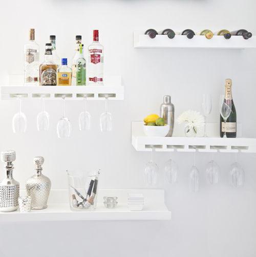 wall-bar-art-2