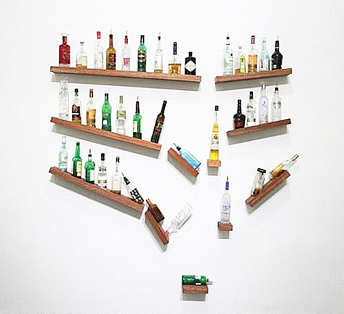 wall-bar-art