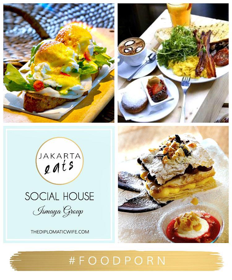 TDW-social-house-jakarta1