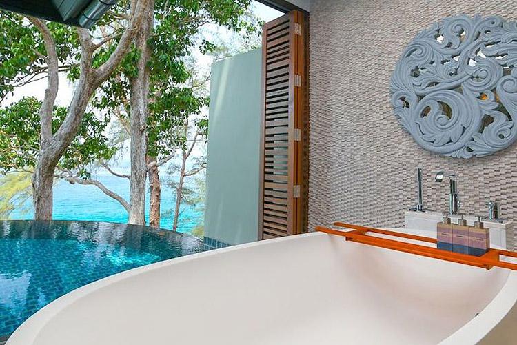 accor-hotels-phuket-001
