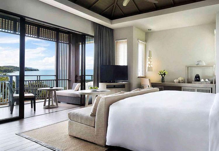 accor-hotels-phuket-002