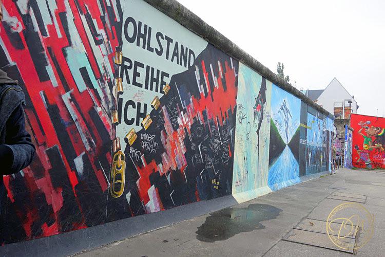 alternative-berlin-tour-011