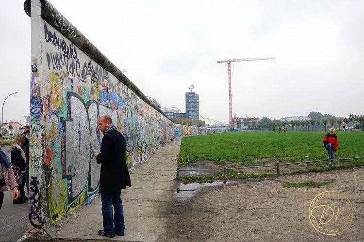 alternative-berlin-tour-012