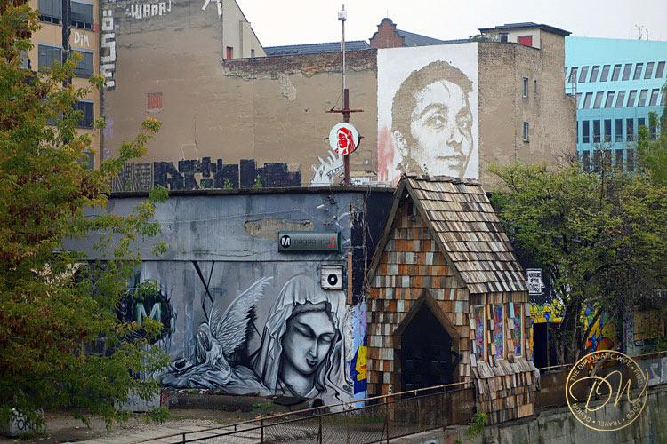 alternative-berlin-tour-015