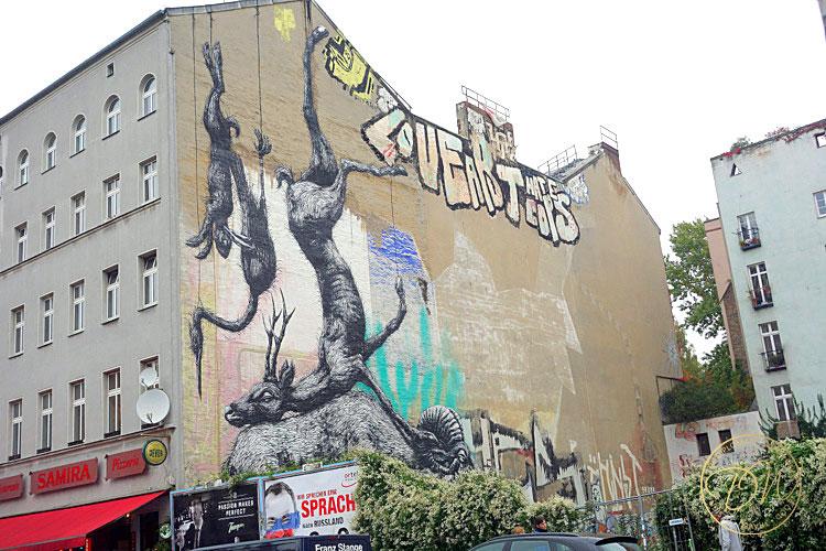 alternative-berlin-tour-020