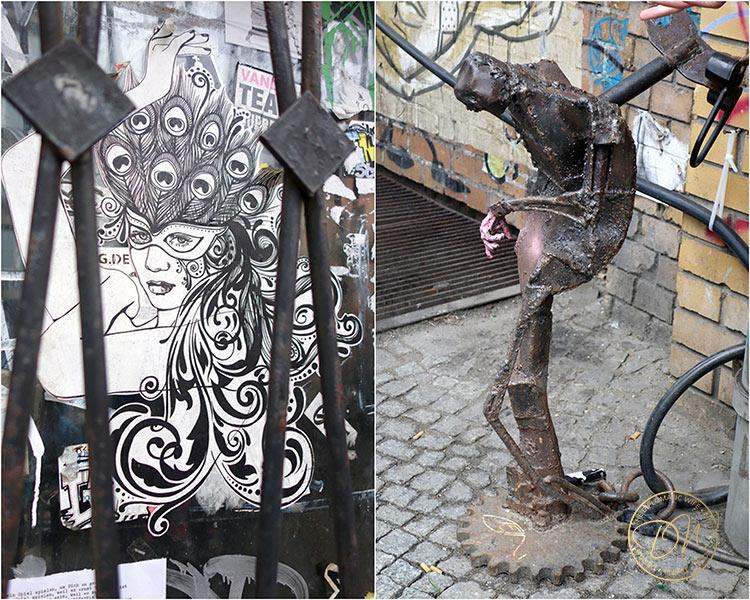 alternative-berlin-tour-023