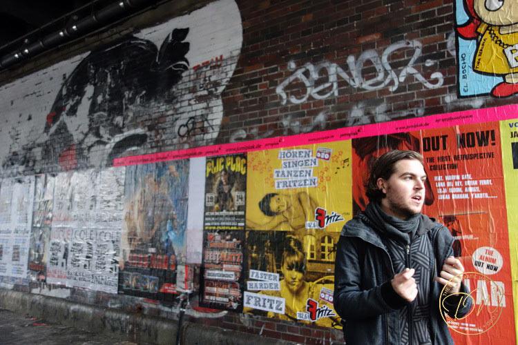 alternative-berlin-tour