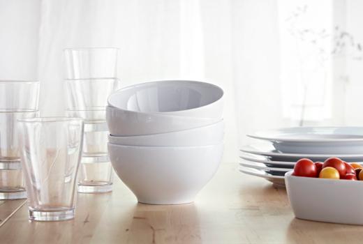 bowls_ikea365_seo