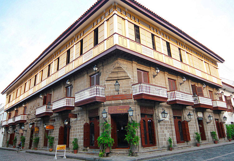 intramuros-tour-manila-003