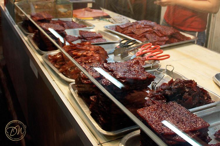 jalan alor KL street food-001