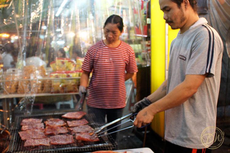 jalan alor KL street food-004