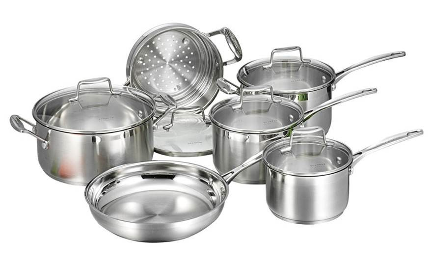 scanpan-impact-6-piece-set-22047_1
