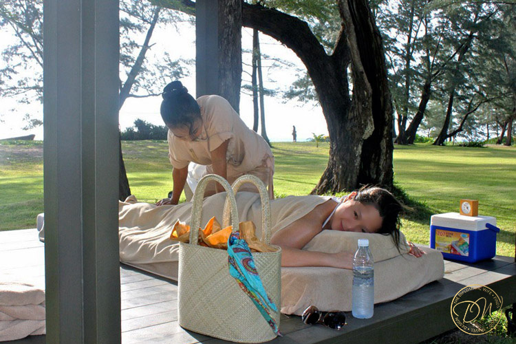 thai-massage-phuket