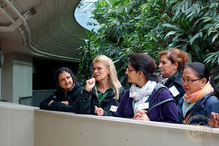 thediplomaticwife-berlin-zoo-019