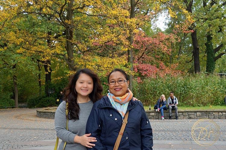 thediplomaticwife-berlin-zoo-022
