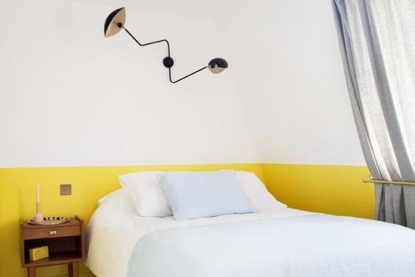 hotel-henriette-photos-sizel-199191-1200-849