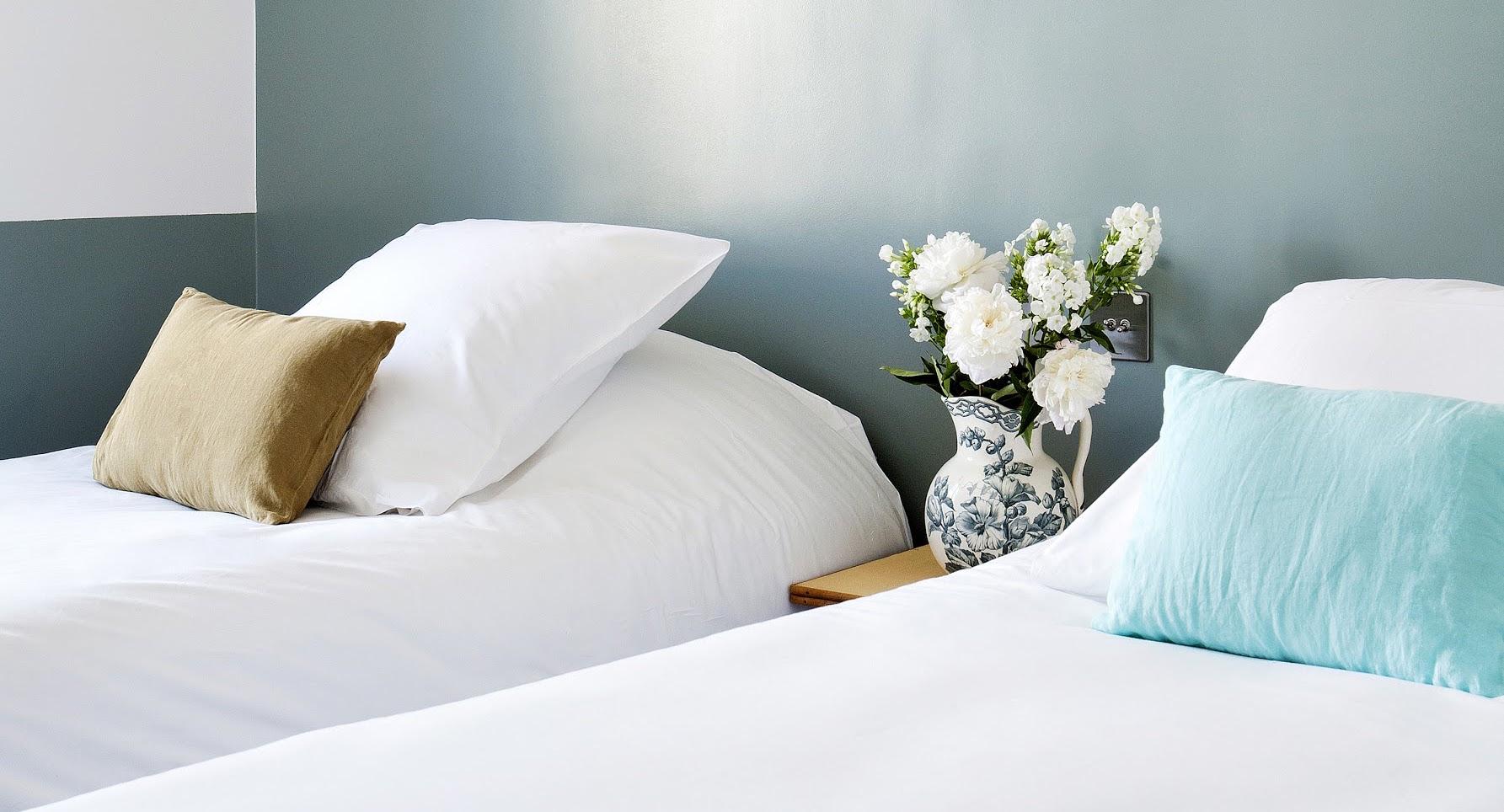 hotel-paris-henri-chambre-twin-design