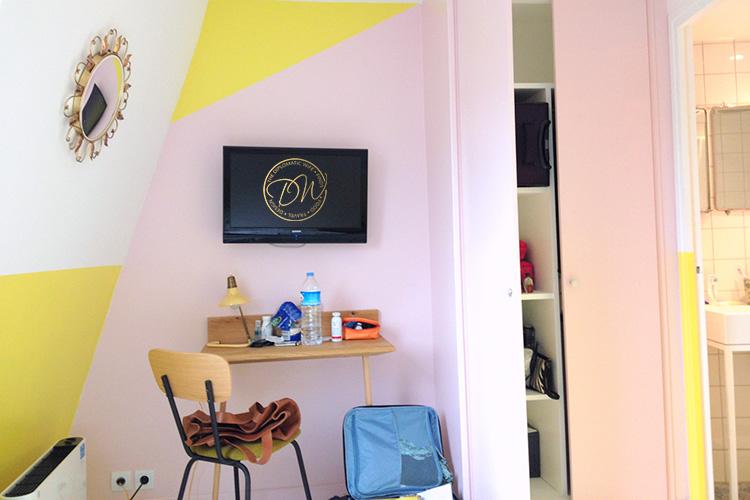 hotel-residence-les-gobelins-1