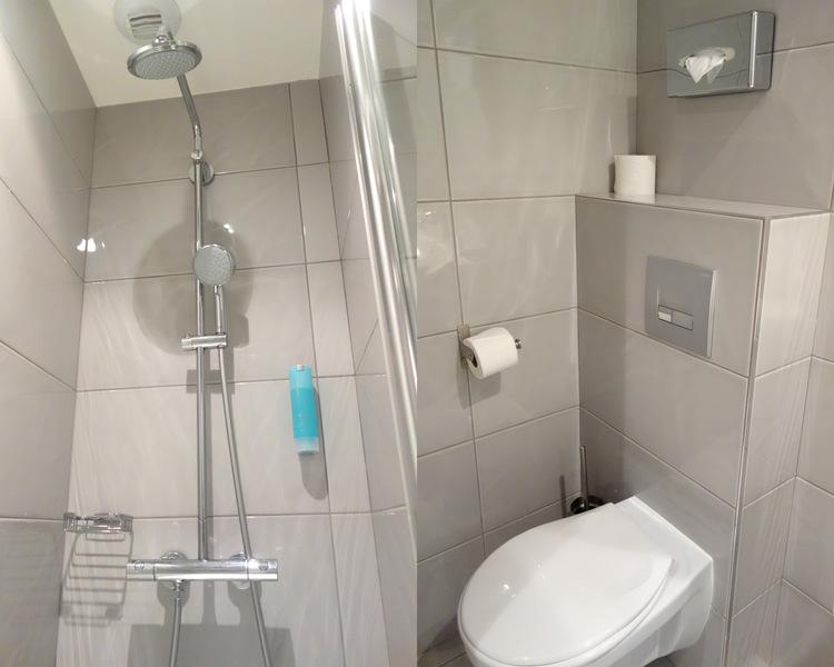 la villa hotel nice-001