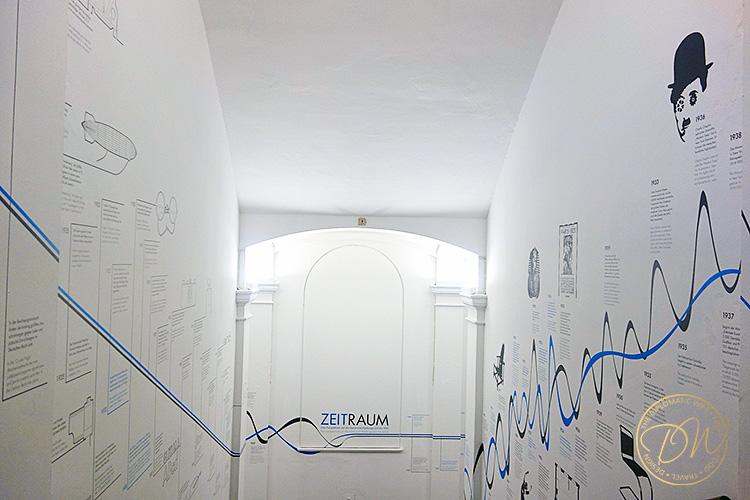 museum-kunst-gewerbe-hamburg-001
