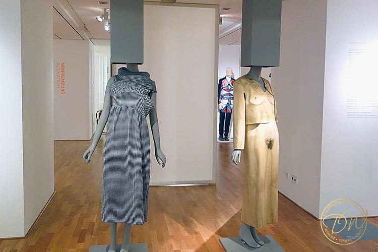 museum-kunst-gewerbe-hamburg-004
