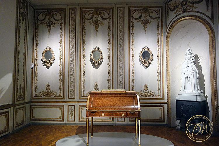 museum-kunst-gewerbe-hamburg-009