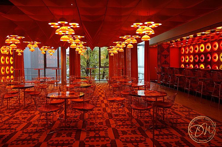 museum-kunst-gewerbe-hamburg-010