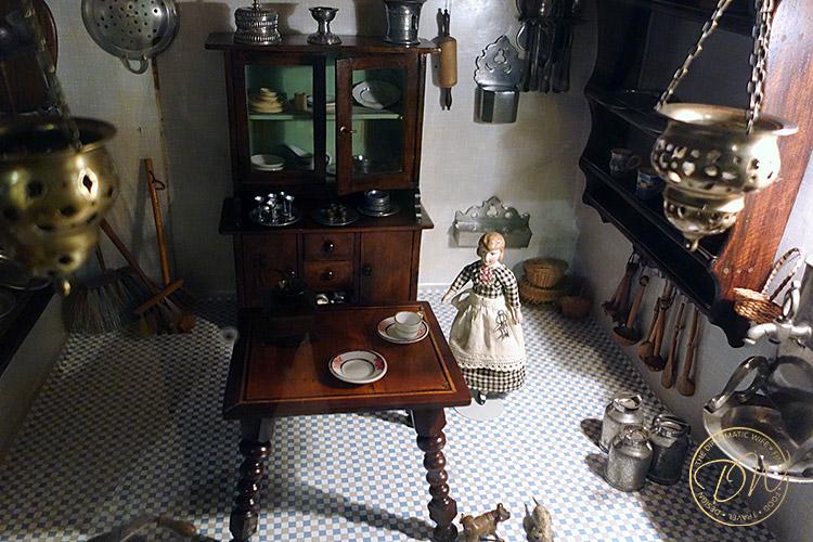 museum-kunst-gewerbe-hamburg-011