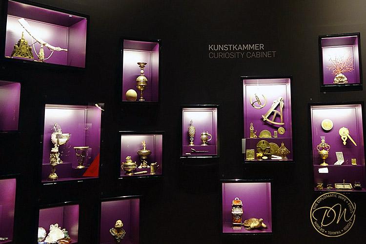 museum-kunst-gewerbe-hamburg-012