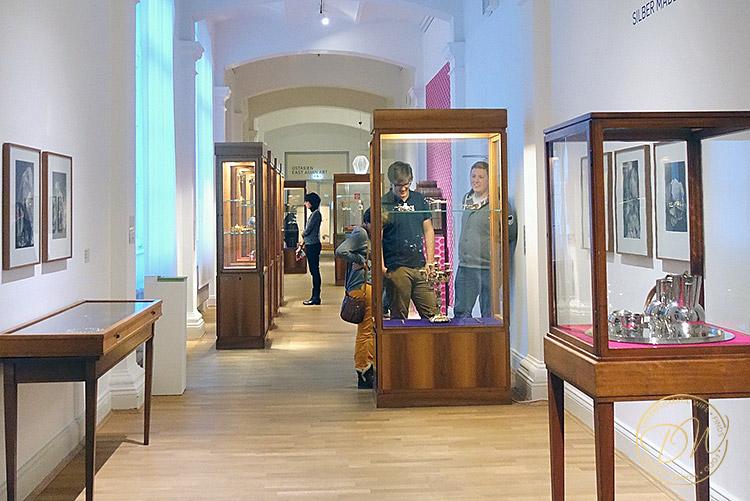 museum-kunst-gewerbe-hamburg-015