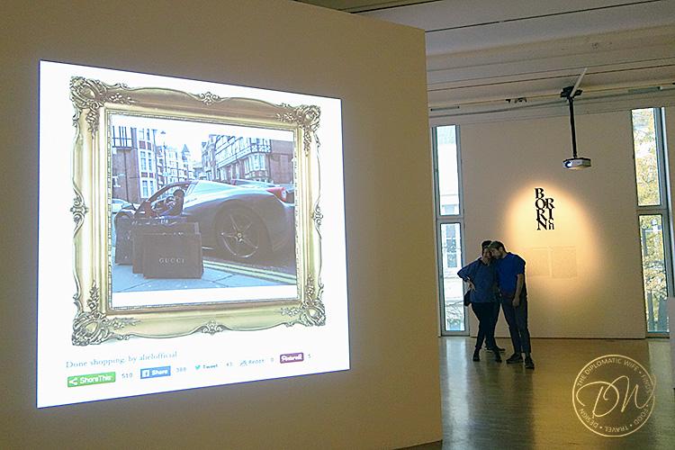 museum-kunst-gewerbe-hamburg-018