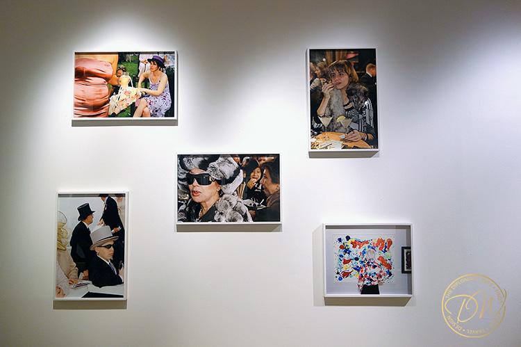 museum-kunst-gewerbe-hamburg-019