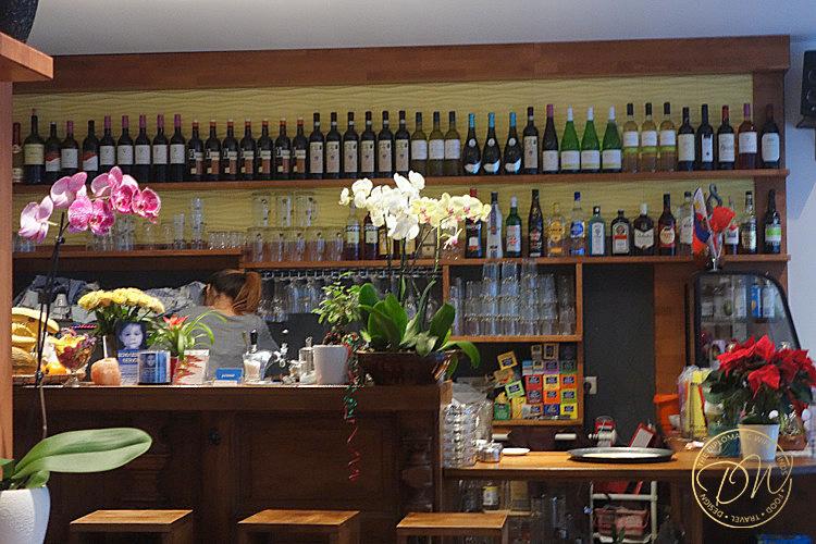 pinoy-restaurant-berlin-001