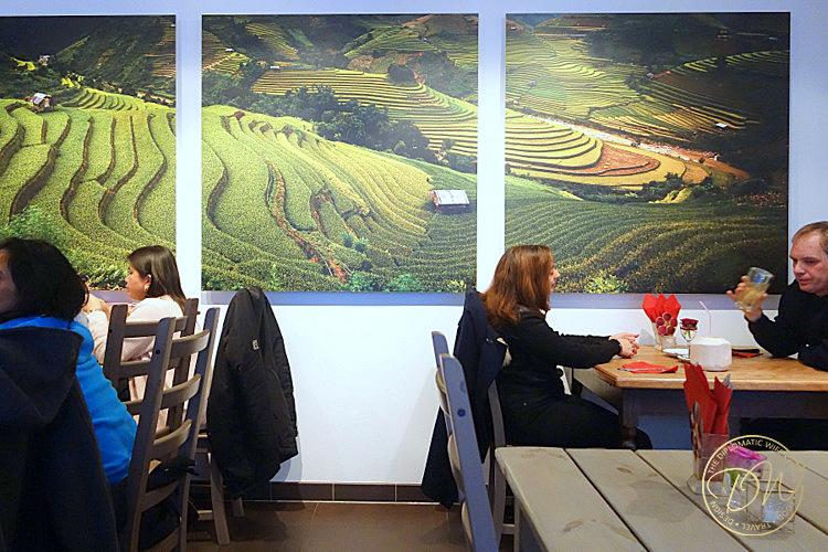pinoy-restaurant-berlin-002