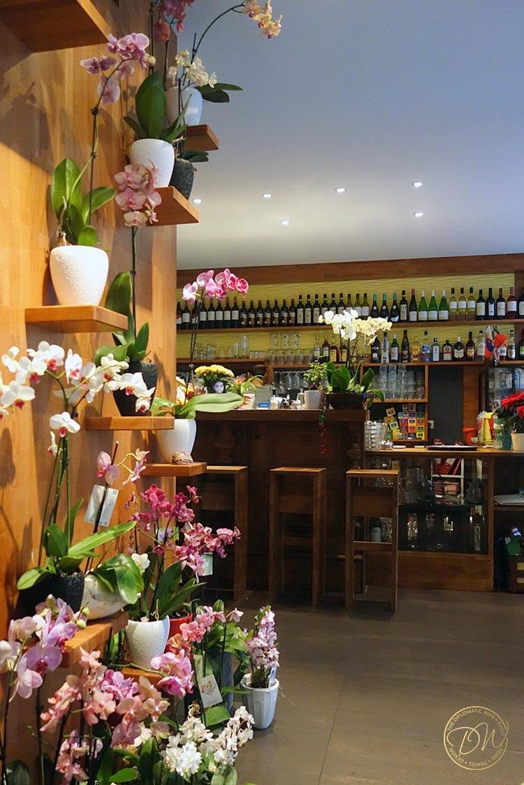 pinoy-restaurant-berlin-008